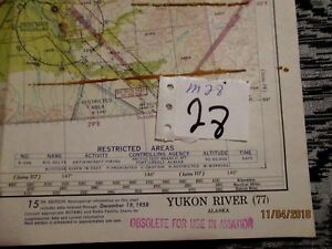Details about Vintage 1958 Yukon River #77 aeronautical flight Sectional on sacramento river on a us map, potomac river on a us map, platte river on a us map, cumberland river on a us map, mississippi river on us map, grand canyon on us map, black hills on us map, arkansas river on us map, snake river on a us map, rio grande on us map, yellowstone river on a us map, ohio river on a us map, great salt lake on us map, hudson river on a us map, colorado river on a us map, red river on us map, susquehanna river on a us map, missouri river on us map, sierra nevada mountains on us map, columbia river on us map,