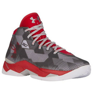 806e4d1c0308 canada image is loading under armour curry 2 5 lt 1274425 600 cb743 06bf7