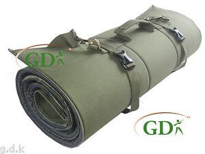 GDK-SHOOTING-MAT-ROLL-UP-RIFLE-SHOOTING-MAT-AIR-RIFLE-SLEEPING-MAT-HA260NL