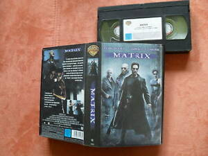 Video-034-MATRIX-034-mit-KEANU-REEVES