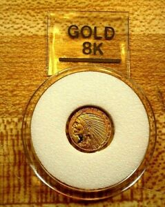 0.2 gm gold coin price