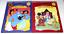 Disney-039-s-Storytime-Treasures-Library-Volumes-1-8-Cinderella-Lion-King-Snow-White miniature 4