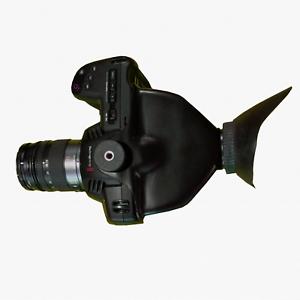 5-034-LCD-View-finder-for-Blackmagic-Pocket-Cinema-Camera-4K