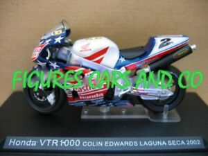 1-24-MOTO-GP-SERIE-1-HORS-SERIE-HONDA-VTR-1000-LAGUNA-SECA-2002-COLIN-EDWARDS