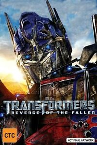 Transformers-Revenge-Of-The-Fallen-Blu-ray-2012-2-Disc-Set