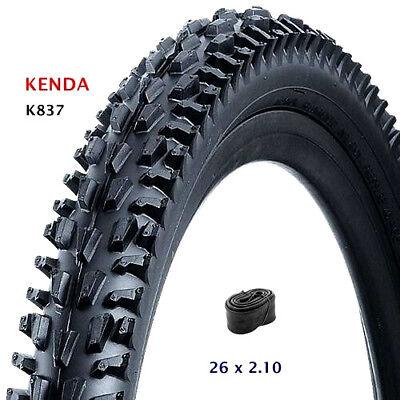 Kenda K143 Tyre 20 x 1 3//8