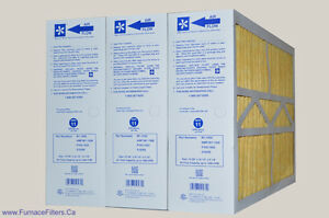 M1-1056-Genuine-MERV-11-Replacement-Filters-Case-of-3