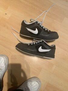 Boys Size 6 Nike Skeet Jr 6.0 Trainers