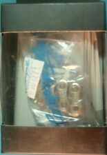 ~ New Campagnolo CN-RE200 HD-Link Master Link for C-10 10 Speed Chains ~