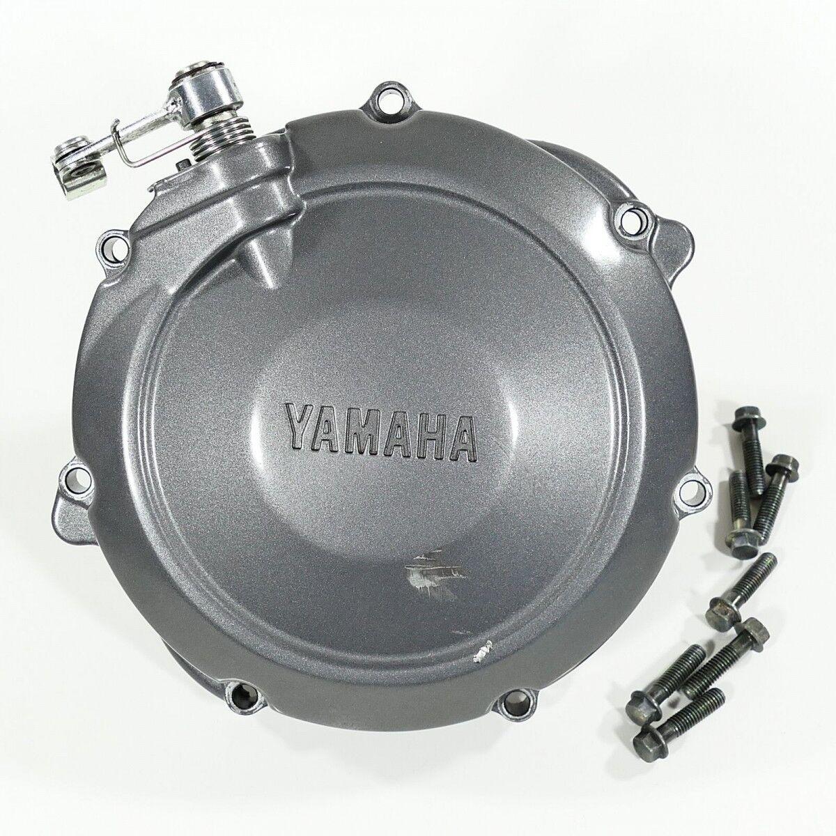 Bremslichtschalter vorn für Yamaha MT-03 RM02 2006-2013