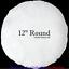 Round-Cushion-Pad-Inner-Circular-Pillows-Filler-Floor-Insert-Chair-Seat-11-034-20-034 thumbnail 6