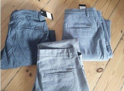 Bukser 34 | DBA billigt og brugt herretøj