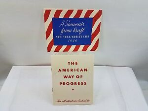 Kraft-Foods-1940-New-York-Worlds-Fair-American-Way-Of-Progress-Letter-W-Envelope