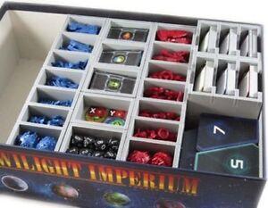 Folded-Space-Kiste-Einsatz-fuer-Twilight-Imperium-4th-Edition-Brettspiel