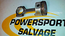 98 99 01 Johnson Evinrude Suzuki 60 70 hp 4 stroke Outboard Engine Piston Rod