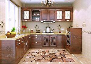 3D-Broken-Brick-8-Kitchen-Mat-Floor-Murals-Wall-Print-Wall-AJ-WALLPAPER-AU-Carly