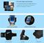 thumbnail 2 - Sport Gym Running Joging Armband Phone Case Holder iPhone X 11 Pro 8 7 6 Samsung