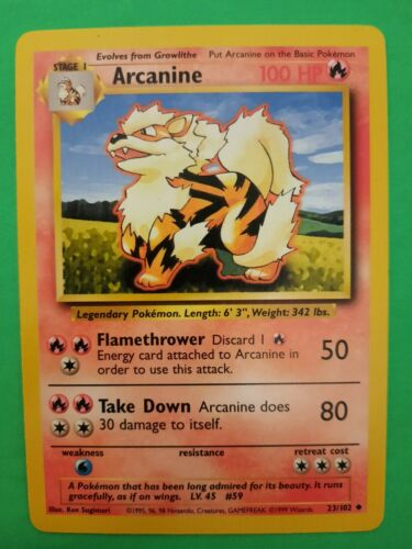 Pokemon Card 1,2 ROCKET BASE SET FOSSIL JUNGLE NEO,DISCOVERY,GYM HEROES