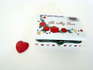 Porcelain-Hinged-Box-Love-Letter-with-Red-Heart-TO-MY-LOVE
