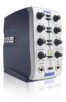 Lexicon Omega Desktop Recording Studio w/ warranty $199.99 Mississauga / Peel Region Toronto (GTA) Preview