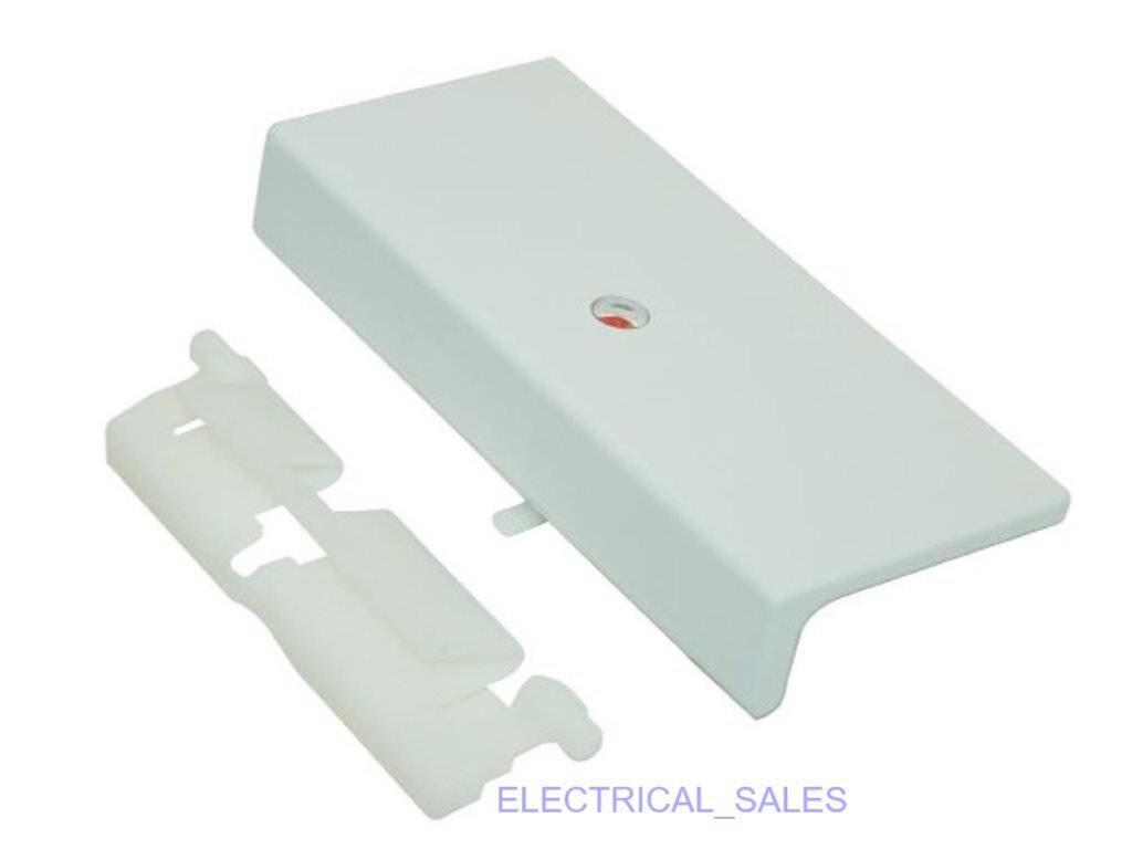 Siemens Kühlschrank Datenblatt : Bosch siemens kühlschrank gefrierschrank fach weißen türgriff