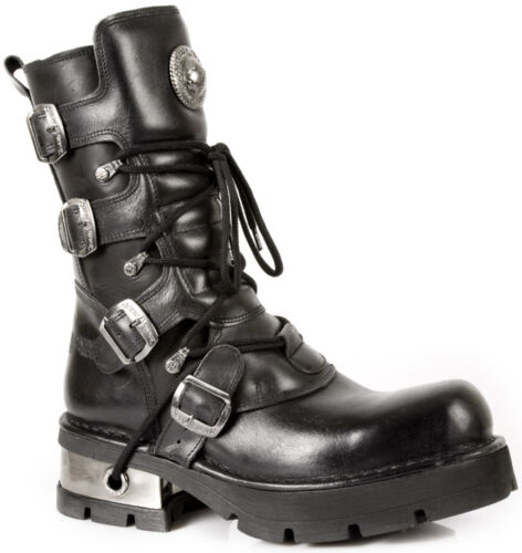 s1 Cana Black e Steel 373 Planing Itali Orif Nomada M3 Black q4ZwWf6g
