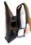 Retroviseur-exterieur-a-electrique-RENAULT-MASTER-3-OPEL-MOVANO-B-DROIT-Short miniature 3