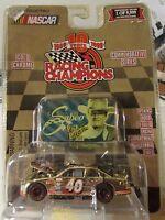 Racing Champions Nascar 1999 40 Sabco Commemorative Series 1 Of 9,999