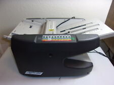 Martin Yale 1611 Professional Paper Folding Machine
