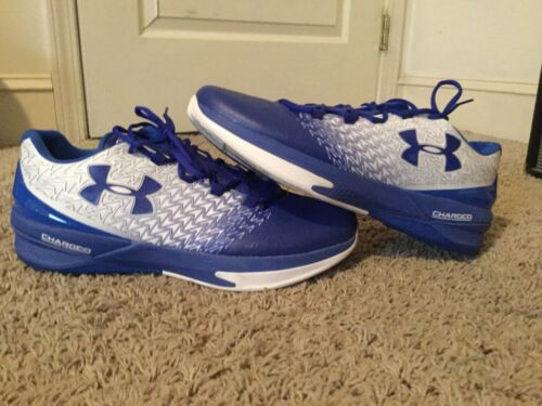 Under Charged Armour Shoes Low Low Shoes Armour Under Armour Under Under Charged Shoes Low Charged Armour ArAqUw