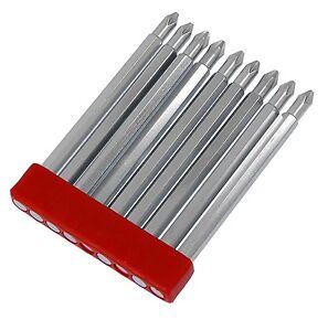 ct2944-9-pieces-100mm-multi-head-embouts-tournevis-One-Tete-compatible-avec