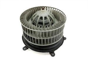Gebläsemotor Lüftermotor Heizungsgebläse für BMW E65 735i 7er 01-05