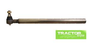 3040676M92 Tractor Tie Rod Outer LH Massey Ferguson 2675 2705