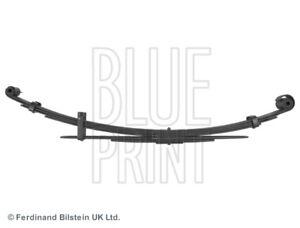 MOLLA-A-Balestra-Blue-Print-ADT38854-Vera-Nuovo-di-zecca-5-anni-di-garanzia
