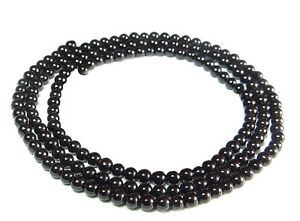 onix-3mm-Bolas-Cuentas-de-Piedra-Preciosa-Filamento-granos-de-perlas-onyx-8