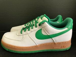 air force 1 07 verde