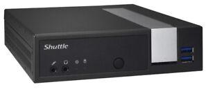 Mini-PC-Shuttle-DX30-Intel-J3355-120GB-SSD-8GB-HDMI-DP-VGA-W10-refurbished