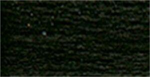 DMC-Cone-Floss-DMC-6-Strand-Embroidery-Cotton-100g-Cone-Black