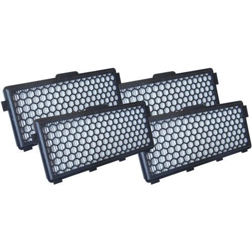 S5260 S5261 SF-AH50 SF-AH 50 Hepa H12 Filter Miele PARKETT /& CO 5000 S5211
