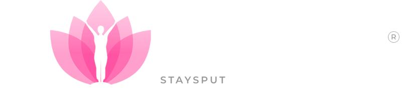 staysput