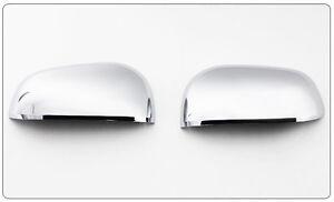 Chrome A-Pillar Molding Trim For Chevrolet Spark 2009 ~ on Matiz Creative