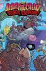 Teenage Mutant Ninja Turtles: Bebop & Rocksteady Destroy Everything by Dustin Weaver, Ben Bates (Paperback, 2016)
