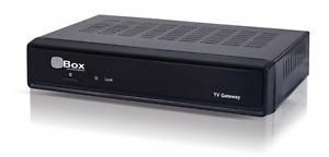 VBOX-TV-Gateway-TV-Streaming-Server-DVB-C-T2-to-IP-4K-UHD-Aufnahme-auf-USB-NAS