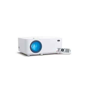 Details about RCA 2000 Lumens Home Theater Projector - 150