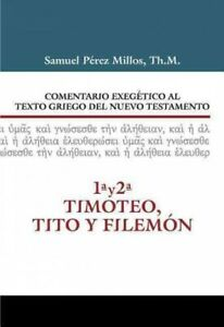 Comentario-exegetico-al-texto-griego-del-Nuevo-Testamento-1a-y-2a-Timoteo