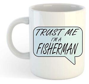Trust-Me-I-039-m-A-Fisherman-Mug