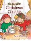 Christmas Cookies by Sam Williams (Board book, 2014)