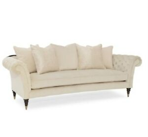 Everly Sofa 2 By Schnadig Ebay