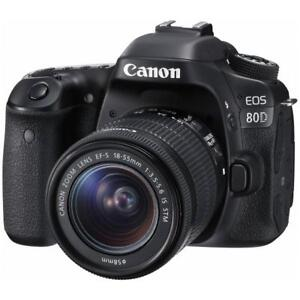 Canon-EOS-80D-18-55mm-24-2mp-3-034-Brand-New