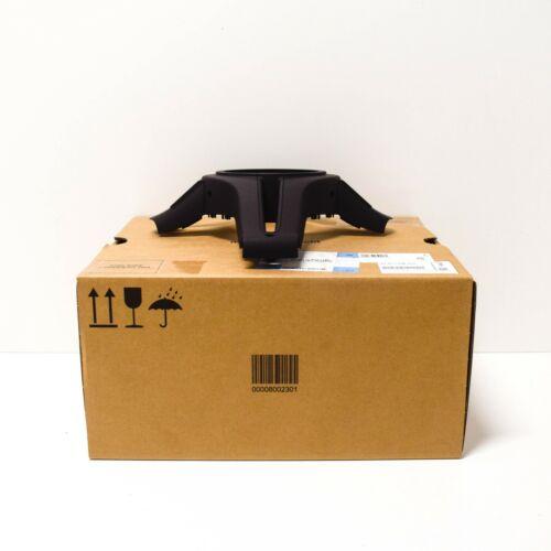 BMW M4 F82 volante cubierta trasera con almohadillas 32307848270 7848270 2016 Nuevo Original
